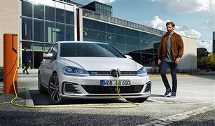 فولكسفاجن تعلن عن نيتها فى استثمار أكثر من 34 مليار يورو في سيارات المستقبل بحلول