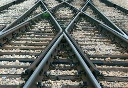 تجديد السكك الحديدية