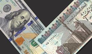 زيادة في سعر الدولار خلال أسبوع.. ومصرفيون يكشفون الأسباب