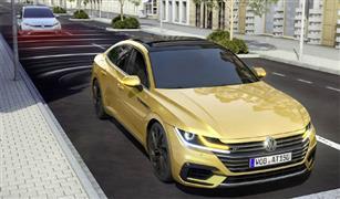 الحكومة الألمانية تناشد قطاع السيارات دعم إجراءات مكافحة تلوث الهواء