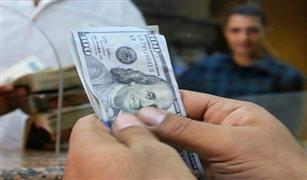 بعد قرار تثبيت الدولار الجمركي.. تعرف على موقف اليورو والريال السعودي