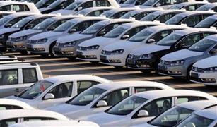 السعودية استوردت 44 ألف سيارة في 10 أشهر بقيمة 34 مليار ريال