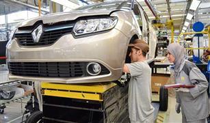المغرب تطلق 56 مشروعا استثماريا في تصنيع السيارات.. ووزير الصناعة: ثقة عالمية في الأيدي العاملة ببلدنا