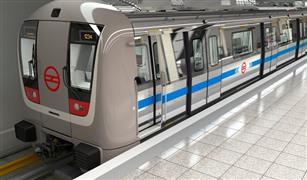 وزير النقل يبحث تنفيذ مترو أنفاق مدينة نصر مع شركة إيطالية