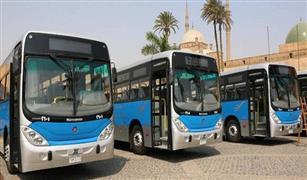 محافظ القاهرة يكشف موعد بدء التشغيل التجريبي لموقف السلام