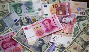تعرف على سعر اليوان الصيني بعد اعتماد التعامل به.. وموقف الدولار