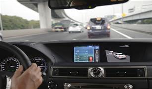 كيف تتصرف لو تعطل مثبت السرعة وفشلت الفرامل في إيقاف السيارة؟
