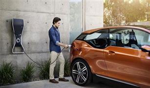 """شركات السيارات الألمانية تطالب بتحميل نظيراتها العالمية جزء من رأسمال """"صندوق الديزل"""""""