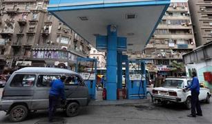 أستاذ هندسة بترول: مصر تستهلك يوميا 20 مليون لتر بنزين ونفقد12 مليار دولار سنويا في الاستيراد