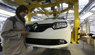 قبل تكرار الخطأ في مصر.. الجزائر تواجه مشكلة بعد الاستغناء عن استيراد السيارات والتصنيع محليًا