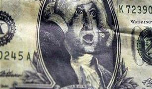 مصرفيون يكشفون لـ«الأهرام أوتو» أسباب انهيار الدولار.. مقاطعة السيارات المستوردة أحدها