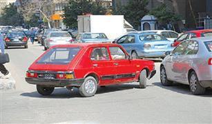 جدل على «السوشيال ميديا» حول قرار حرمان من يمتلك سيارة من «الدعم النقدي»