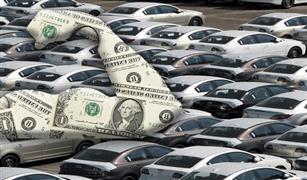 بعد تخفيضات الأسعار.. كم سيارة جديدة أصبحت تحت 100 ألف جنيه؟