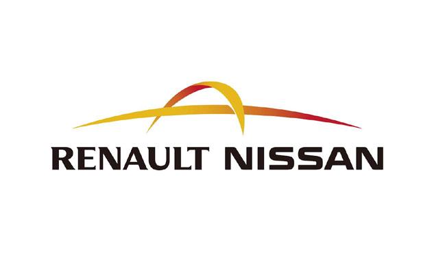 تحالف رينو- نيسان  يحقق نمواً لافتاً ورقماً قياسياً في مبيعات السيارات الكهربائية فى2016 - الأهرام اوتو