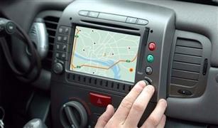 لأول مرة..  مقاطعة صينية تلزم جميع السيارات بتركيب أجهزة  «جي بي أس»