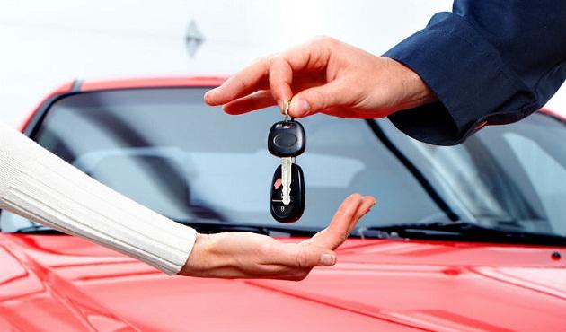 إجابة عن كل الأسئلة التي تدور ببالك-بعد تغيير قانون بيع السيارات المستعملة