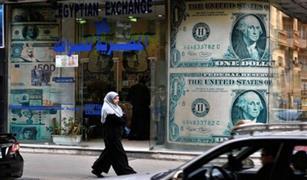 """الغموض يحيط بسعر صرف الدولار.. وفتح الله يطالب بإجراءات جديدة للقضاء على  """"السوق الموازية"""""""