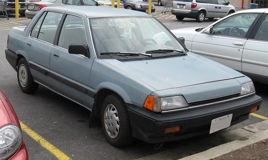 بالصور أرخص 10 سيارات أوتوماتيك مستعملة في مصر بعد زيادة الأسعار