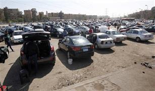 بالصور.. أرخص 10 سيارات أوتوماتيك مستعملة في مصر بعد زيادة الأسعار