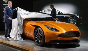 تعرف على أفضل 3 سيارات في العالم لعام 2017
