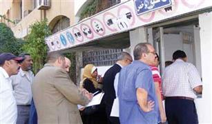 مدير تراخيص مرور القاهرة يشرح رسوم تجديد رخصة سيارتك واستخراج بدل الفاقد