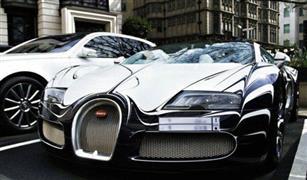 هل تستحق السيارات ذاتية القيادة كل هذه المليارات التي تنفق على تطويرها؟