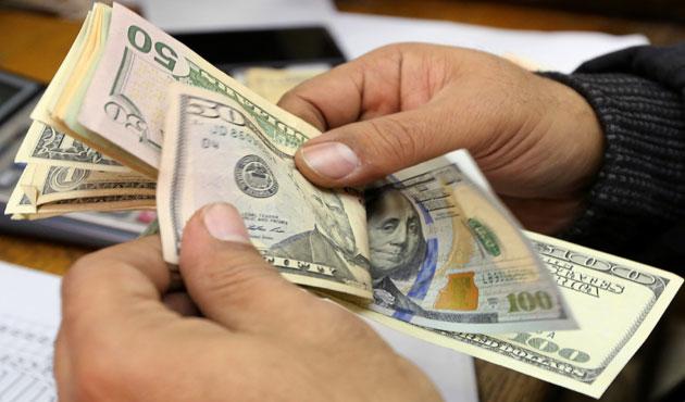 الدولار يستقر والاسترليني والريال يرتفعان.. تعرف على أسعار العملات بالبنوك الحكومية والخاصة - الأهرام اوتو