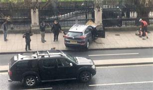كبسة وقود وتتحول إلى سلاح قاتل.. سيارات الإرهاب تثير رعب العالم