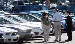 مصادر لـ«أوتو أهرام» زيادة غير مسبوقة في أسعار السيارات خلال ساعات