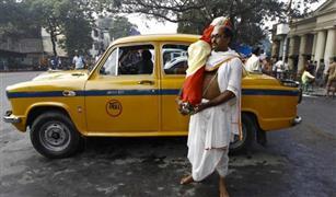 المحكمة العليا الهندية تحظر بيع السيارات ذات التكنولوجيا القديمة الملوثة للبيئة