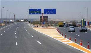 تحويلات مرورية بـ3 طرق رئيسية بمدينة نصر لتنفيذ أعمال كهربائية
