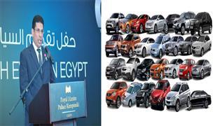 وكيل سيارات محذرا : الشركات التي ترفع أسعارها الآن ستخسر خسائر فادحة!!