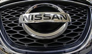 القائمة الكاملة: بعد توقف بيعها الخميس  نيسان تعلن أسعار سياراتها الجديدة بعد خصومات الأحد