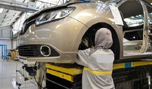 المغرب تصعد بسرعة الصاروخ.. المرتبة 20 عالميًا في مبيعات السيارات واستحواذ على أسواق إفريقيا