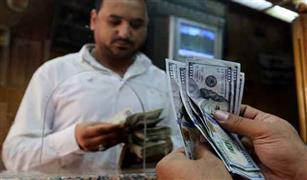 شعبة المستوردين: 16 جنيهًا سعر عادل للدولار الجمركي ونطالب الدولة بتخفيضه