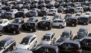 هل يشترط وجود مخلص جمركي لإنهاء إجراءات دخول سيارتي مصر؟