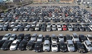 """10 سيارات موديلات """"الألفينات"""" بأقل من 50 ألف جنيه.. جميعها ليست صينية"""