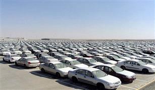موديلات عمرها أقل من 5 سنوات.. 12 سيارة يمكنك شراءها بأقل من 100 ألف جنيه في مصر