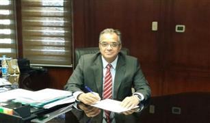 رئيس «غازتك»يكشف عدد السيارات التي تم تحويلها للعمل بالغاز الطبيعي في مصر