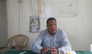 بالفيديو .. مدير سوق السيارات  المستعمله لـ«الأهرام أوتو»: بهذه الطريقة نقيس حركة البيع والشراء