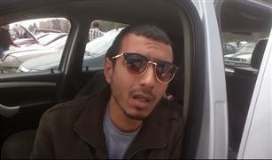 بالفيديو.. أحمد يضطر لبيع سيارة «رينو سانديرو» لشراء «بي أم دبليو»