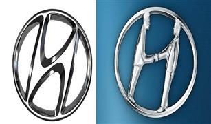 ليس حرف الـH.. تعرف على المعني الحقيقي لشعار شركة هيونداي