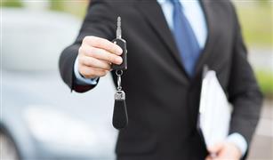 رئيس جهاز حماية المستهلك : 3 نصائح عند شراء سيارة جديدة تريحك من مشكلات ما بعد البيع