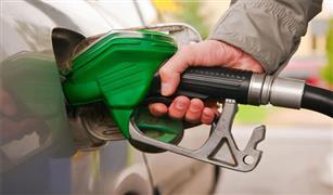 بزيادة نسبتها 20% البترول تضخ 25 مليون لتر بنزين و55 مليون لتر سولار يوميًا خلال رمضان
