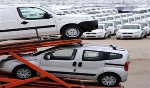 خوفًا من انخفاض قيمتها وهي مستعملة.. تراجع مبيعات السيارات الديزل في ألمانيا