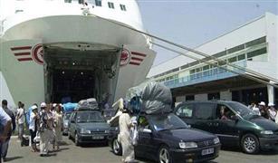 """بشرى للمصريين بالخارج.. المرور يوفر خدمة """"الشباك الواحد"""" للمغتربين"""
