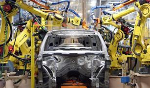 وزير التجارة والصناعة يطلب من شركات السيارات الصينية التصنيع في مصر وليس التجميع