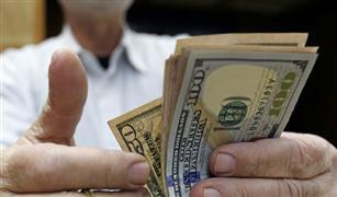 اليورو يكسر حاجز الـ20 جنيها والدولار يستقر.. تعرف علي أسعار العملات اليوم
