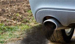 38 ألف وفاة في 2015 بسبب تلوث الهواء بعوادم سيارات الديزل