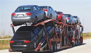 في ظل أزمة الأسعار.. تعرف على عدد السيارات المفرج عنها من جمارك الإسكندرية الشهر الماضي